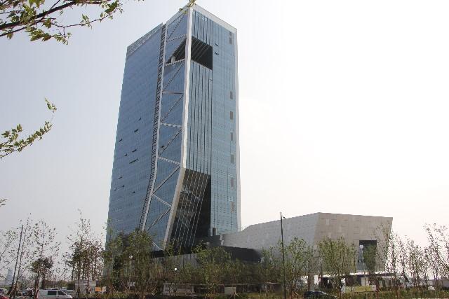 로봇산업지원센터.JPG