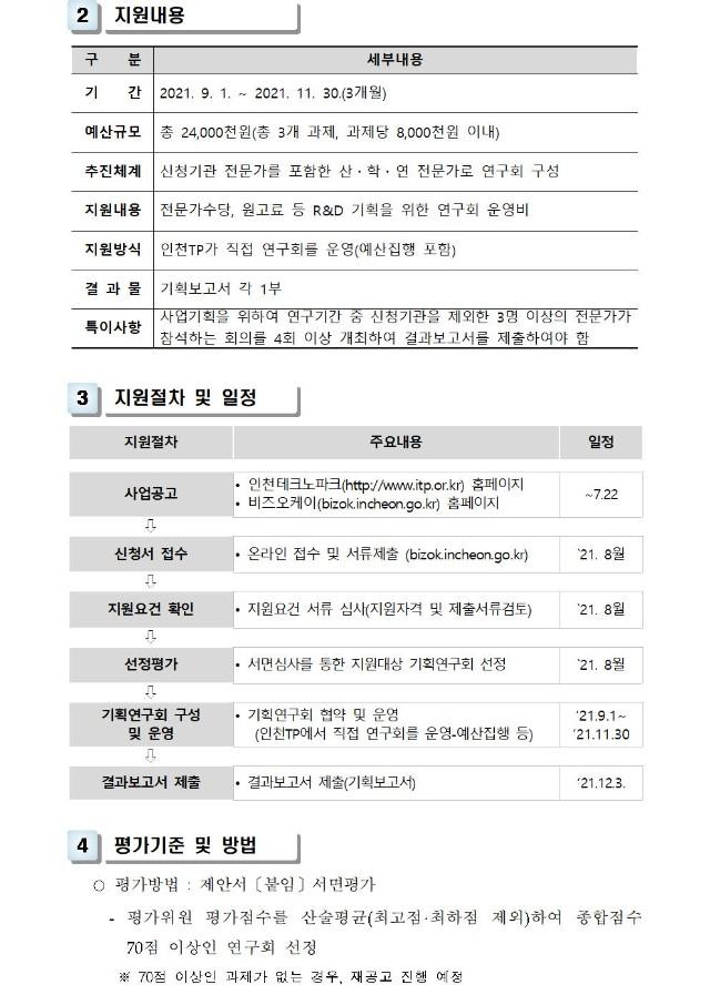 [공고문] 2021년 인천과학기술혁신연구회 공고002.jpg