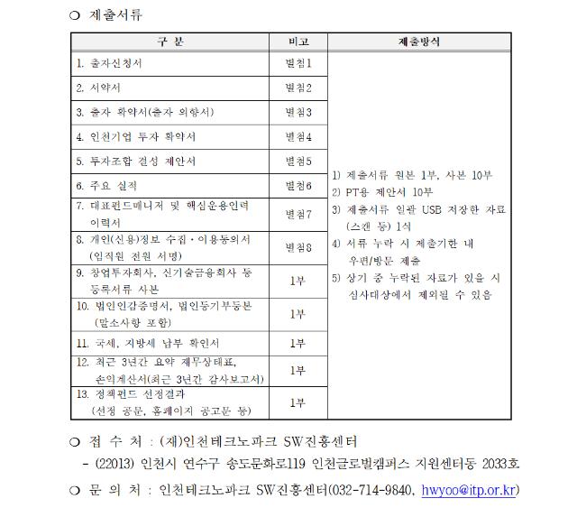 붙임1. 2021년 인천성장펀드 업무집행조합원 모집공고005 (2).png